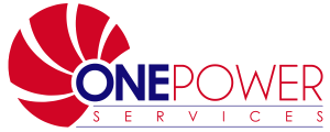 One Power Services (Int'l) Pte Ltd